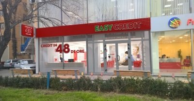 Easy Credit Bucuresti Sector 6