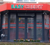 Easy Credit Baia Mare3