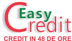 Easy Credit Arad